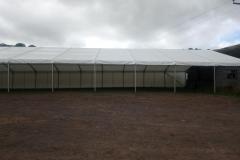 Beer-Tent-1