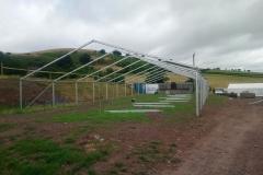 Beer-Tent-3