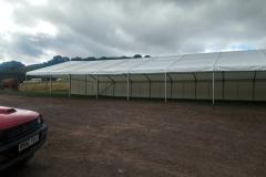 Beer-Tent-5