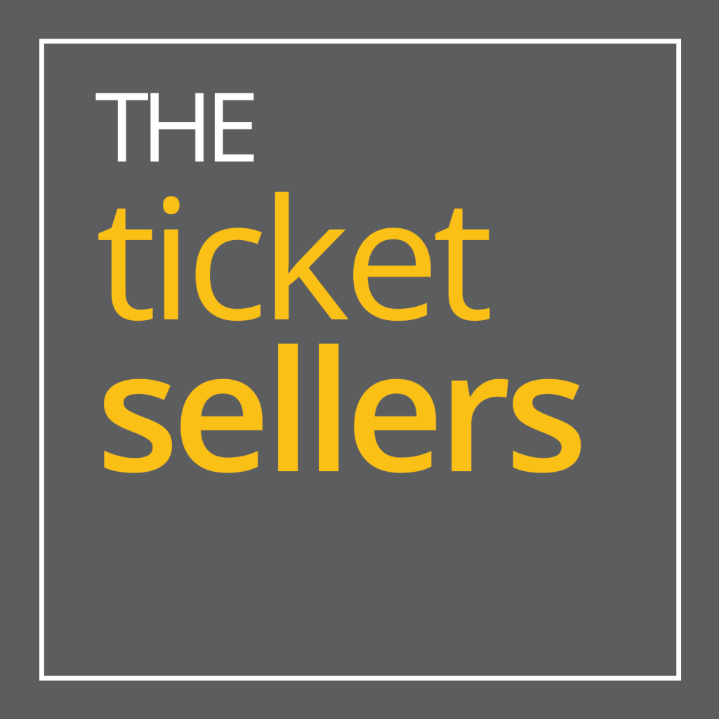The Ticket Sellers