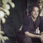Adam Scriven