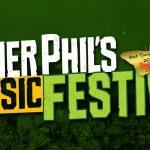 Farmer Phil's Festival 2018