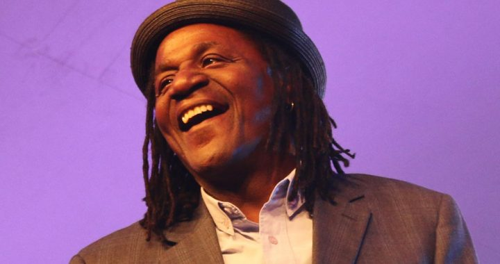 Neville Staple confirmed to headline Farmer Phil's Festival 2019