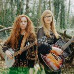 Worry Dolls to play Farmer Phil's Festival 2019