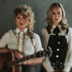 Sound of the Sirens to play Farmer Phil's Festival 2019