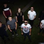 The Ska45's to play Farmer Phil's Festival 2019