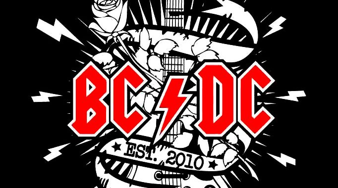 BC/DC to play Farmer Phil's Festival 2019