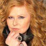 T'pau to headline Farmer Phil's Festival 2020