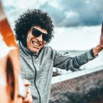 Mungo Jerry to headline Farmer Phil's Festival 2020